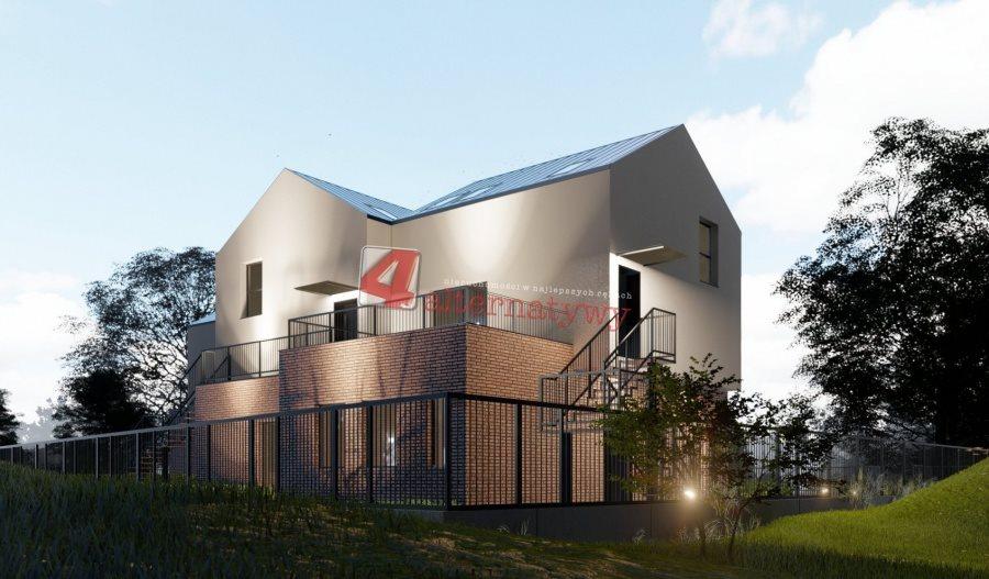 Mieszkanie trzypokojowe na sprzedaż Tarnów, ul. Ekumeniczna  56m2 Foto 2