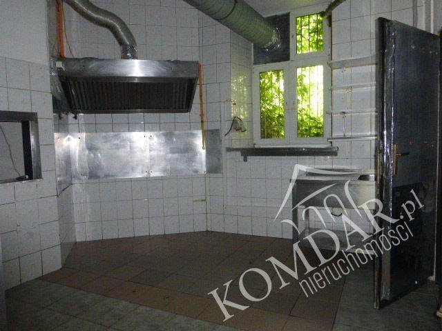 Lokal użytkowy na wynajem Warszawa, Śródmieście, Śródmieście, Chmielna  157m2 Foto 1