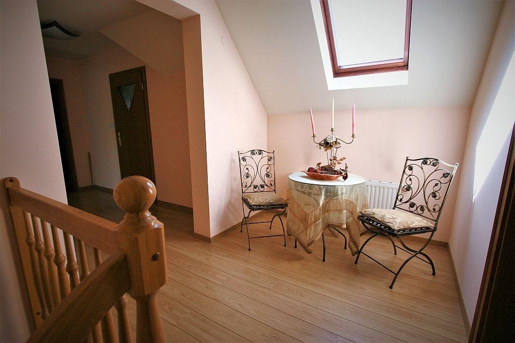 Dom na sprzedaż Wisła  159m2 Foto 12
