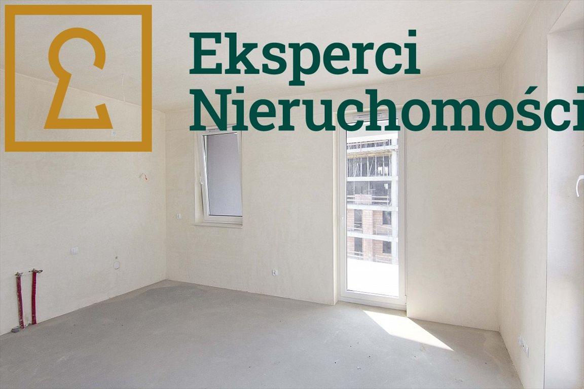 Mieszkanie trzypokojowe na sprzedaż Rzeszów, Baranówka  61m2 Foto 2