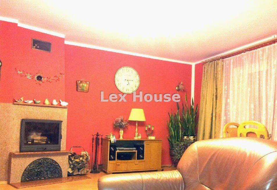 Dom na sprzedaż Trzebież  330m2 Foto 1