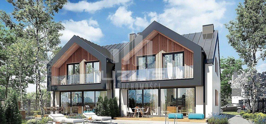 Dom na sprzedaż Tczew  150m2 Foto 2