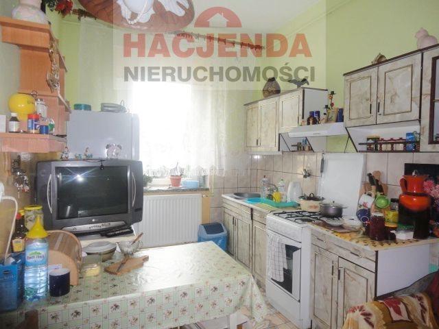 Dom na sprzedaż Warnołęka  130m2 Foto 6