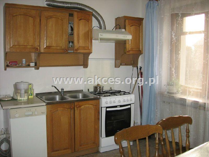 Dom na sprzedaż Warszawa, Targówek, Zacisze, Samarytanka  270m2 Foto 9