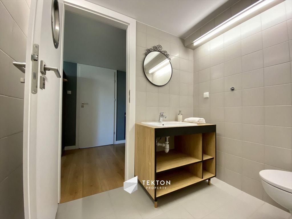 Mieszkanie trzypokojowe na sprzedaż Gdańsk, Śródmieście, Chmielna  75m2 Foto 9