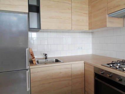 Mieszkanie dwupokojowe na sprzedaż Warszawa, Ochota, Grójecka  37m2 Foto 2