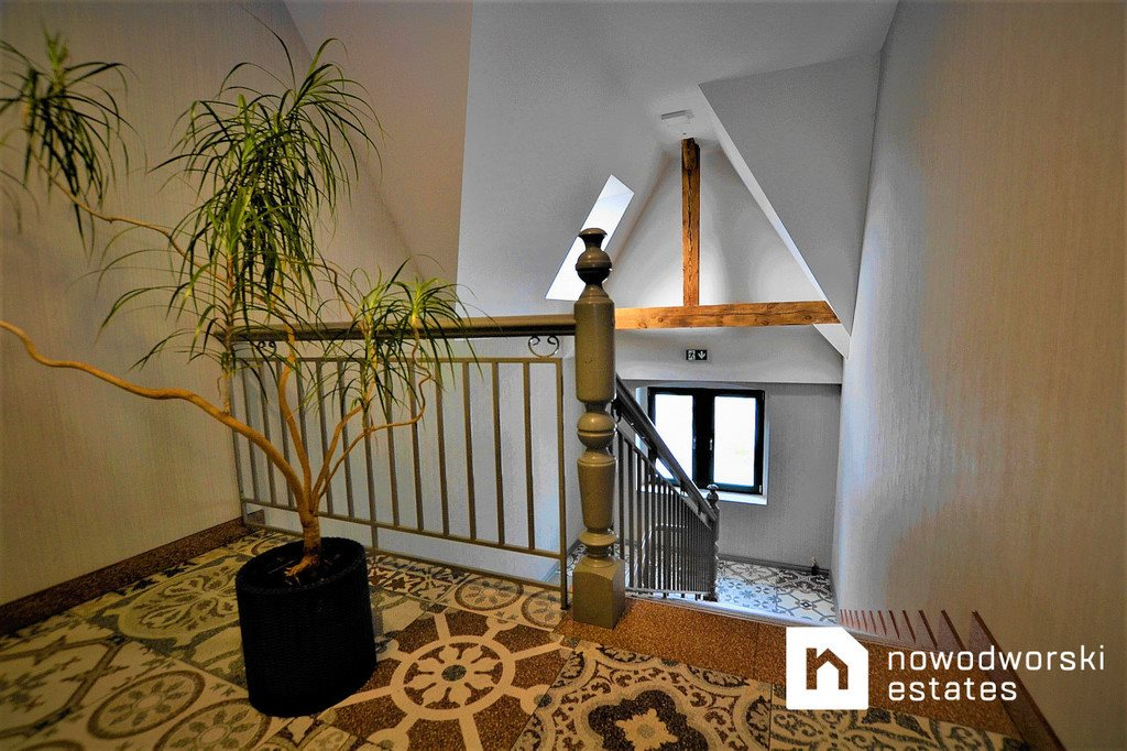 Mieszkanie na sprzedaż Gliwice, Politechnika, Franciszkańska  222m2 Foto 11