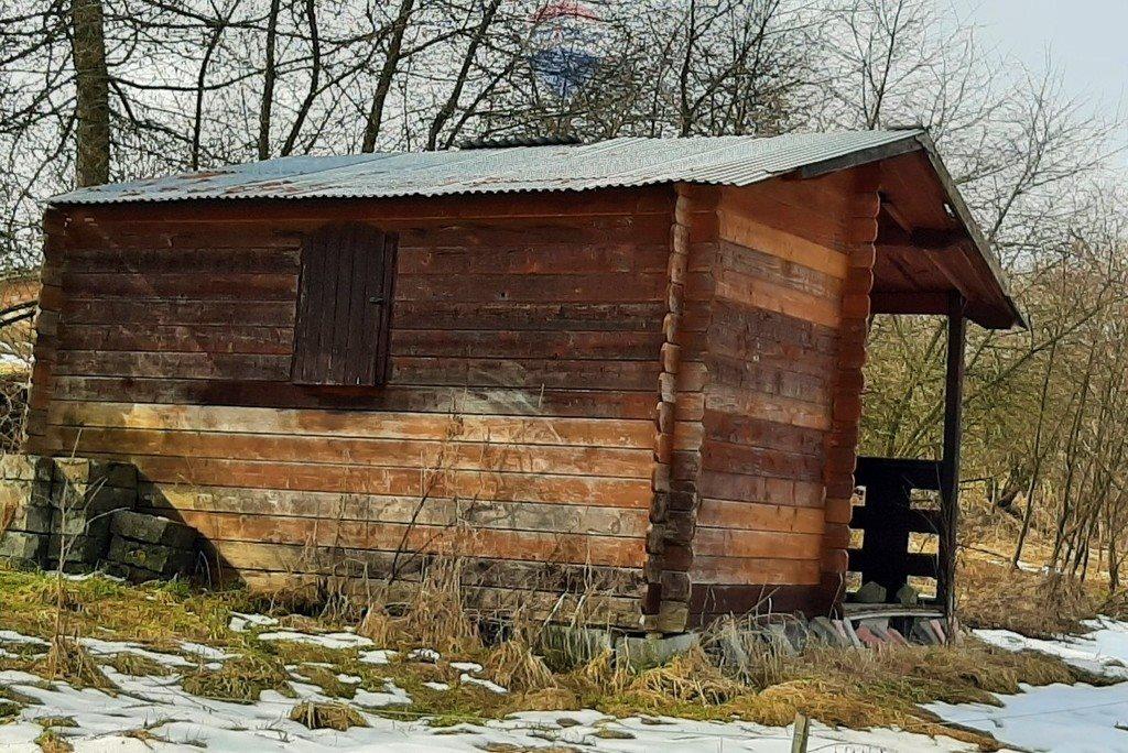 Działka budowlana na sprzedaż Rabka-Zdrój  1166m2 Foto 8