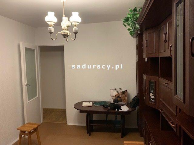 Mieszkanie dwupokojowe na sprzedaż Kraków, Bieńczyce, Bieńczyce, os. Na Lotnisku  38m2 Foto 3