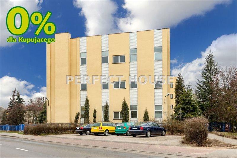 Lokal użytkowy na sprzedaż Oborniki, Szymańskiego  2729m2 Foto 4
