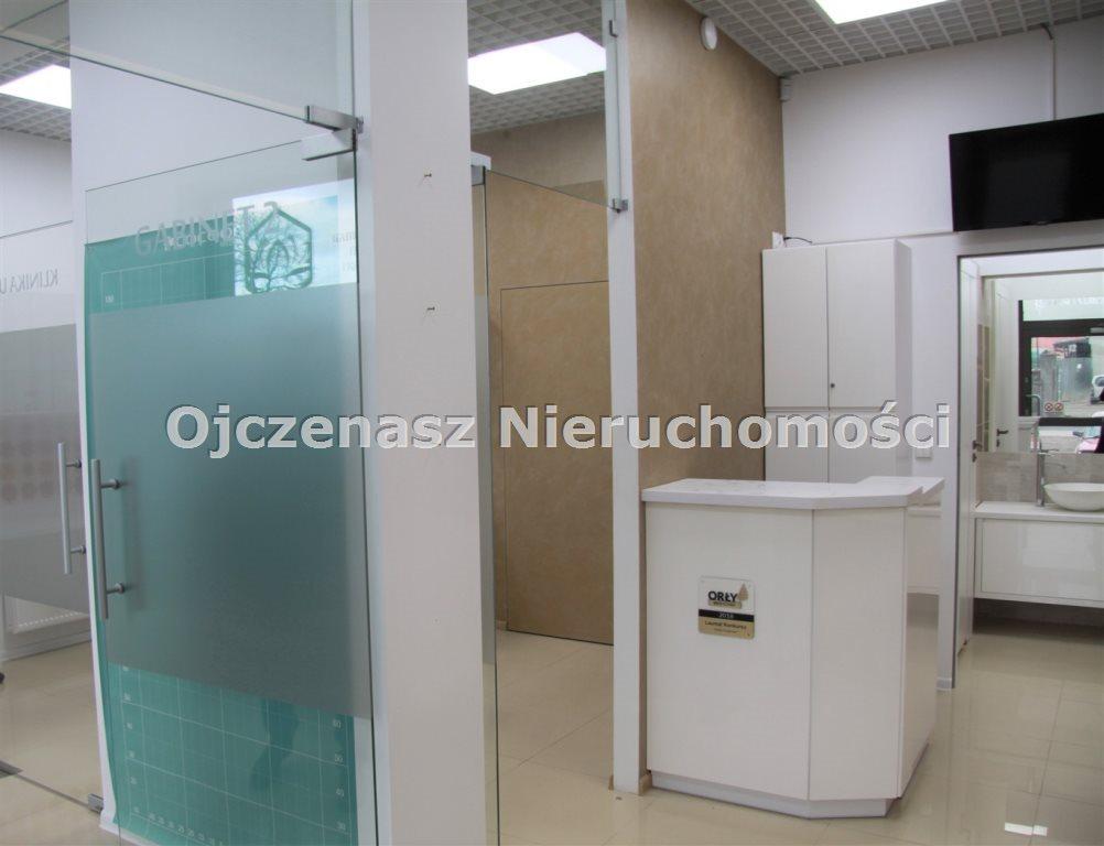 Lokal użytkowy na sprzedaż Bydgoszcz, Okole  39m2 Foto 7