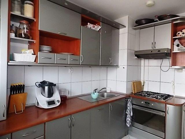 Mieszkanie czteropokojowe  na sprzedaż Giżycko, Królowej Jadwigi  73m2 Foto 1