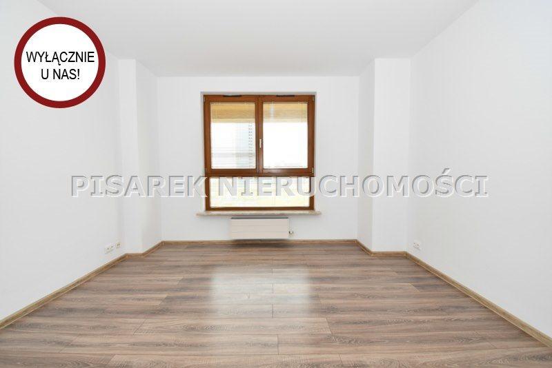 Mieszkanie czteropokojowe  na sprzedaż Warszawa, Śródmieście, Centrum, Słomińskiego  136m2 Foto 9