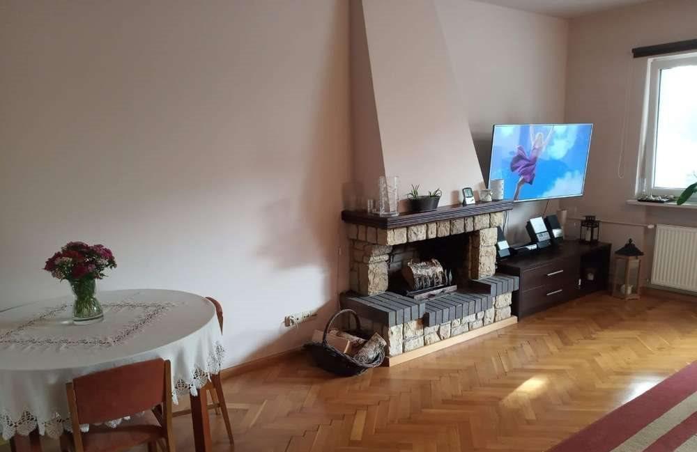 Dom na sprzedaż Poznań, Grunwald, Stefańskiego  240m2 Foto 3