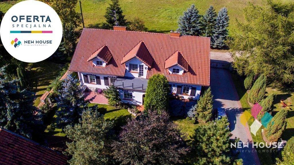 Dom na sprzedaż Dobrąg  350m2 Foto 10