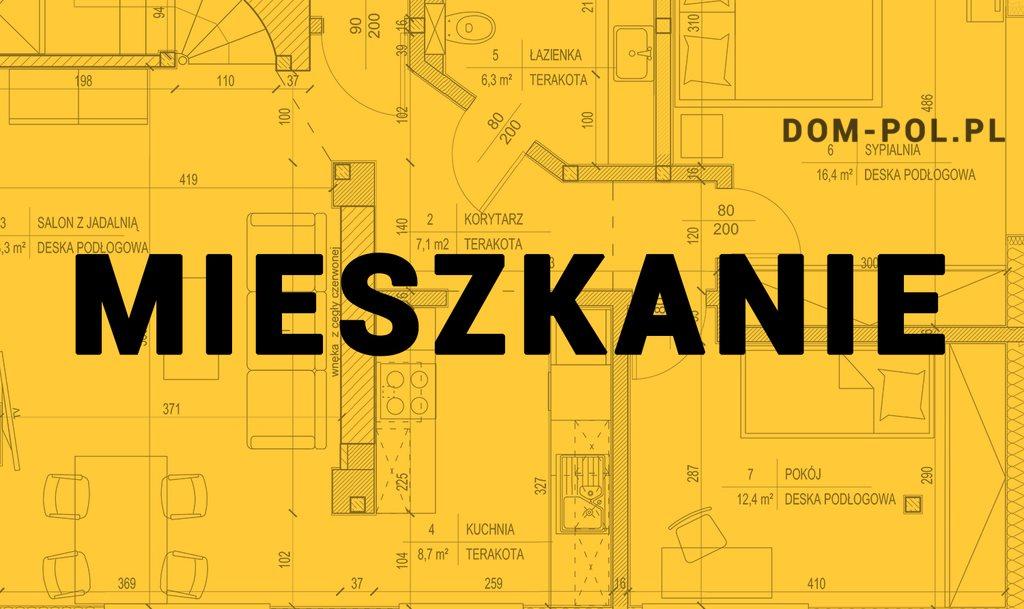 Mieszkanie na sprzedaż Lublin, Węglinek  73m2 Foto 1