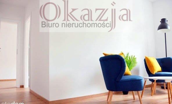 Mieszkanie dwupokojowe na sprzedaż Katowice, Szopienice  43m2 Foto 7