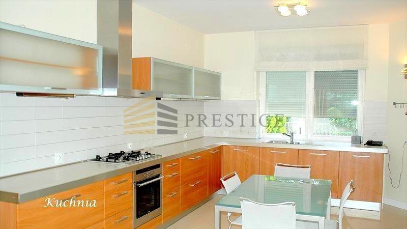 Dom na sprzedaż Konstancin-Jeziorna, Konstancin, Warszawska  550m2 Foto 2