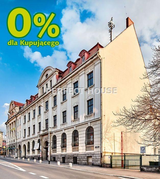 Dom na sprzedaż Wałbrzych, Słowackiego  3601m2 Foto 1