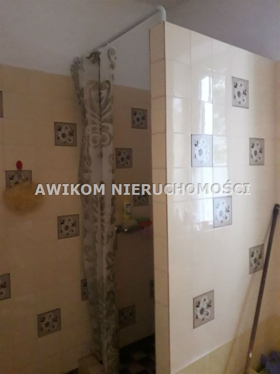 Dom na sprzedaż Komorów  480m2 Foto 7