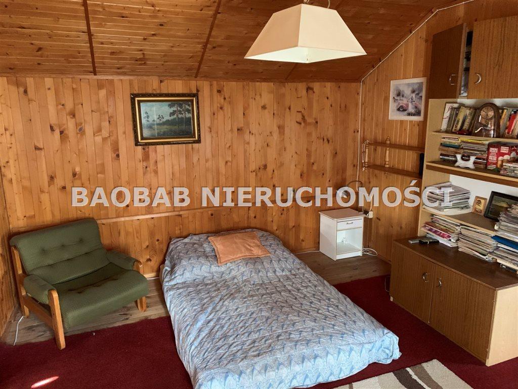 Dom na sprzedaż Łazy, Rubinowa  1319m2 Foto 5