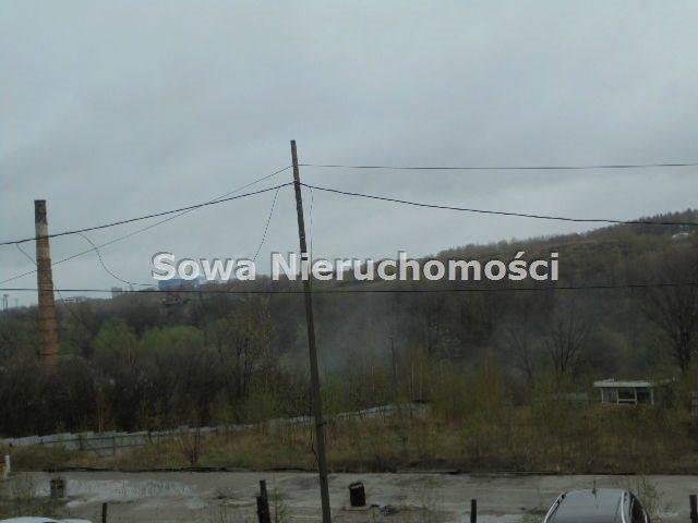 Działka budowlana na sprzedaż Wałbrzych, Piaskowa Góra  21000m2 Foto 1