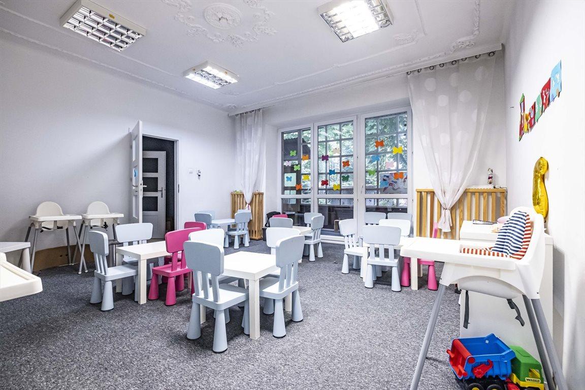 Dom na sprzedaż Warszawa, Ochota  201m2 Foto 6