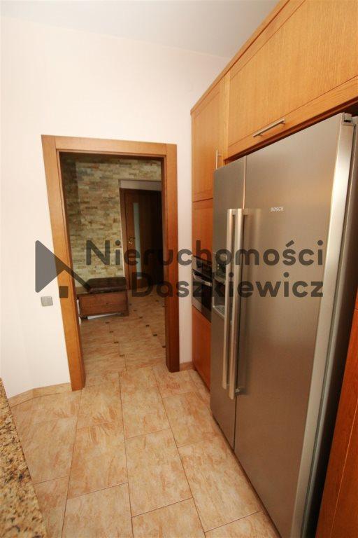 Mieszkanie czteropokojowe  na sprzedaż Warszawa, Ursynów, Kabaty, Stefana Dembego  124m2 Foto 6