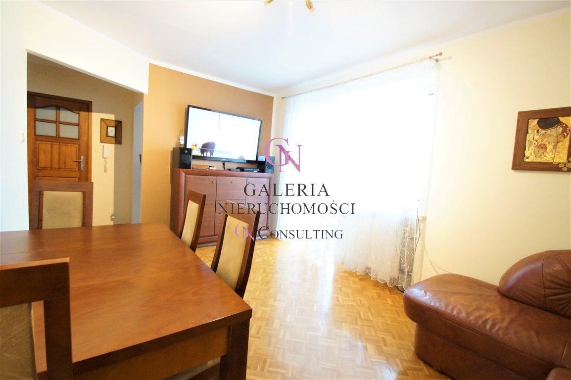 Mieszkanie dwupokojowe na sprzedaż Toruń, Koniuchy  41m2 Foto 9