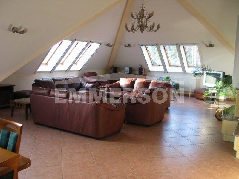 Dom na sprzedaż Pisz  1100m2 Foto 7