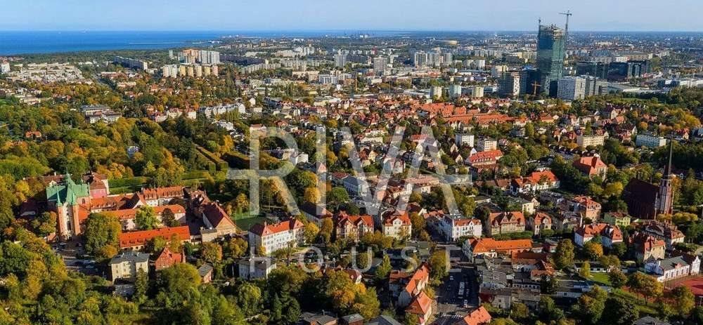 Lokal użytkowy na sprzedaż Gdańsk, Śródmieście, gdańsk  1500m2 Foto 6