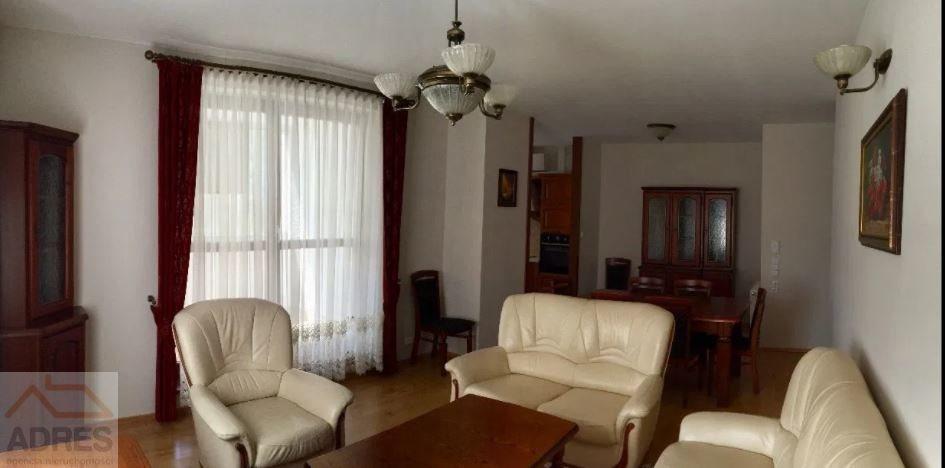 Mieszkanie trzypokojowe na sprzedaż Warszawa, Żoliborz, Gwiaździsta  82m2 Foto 2