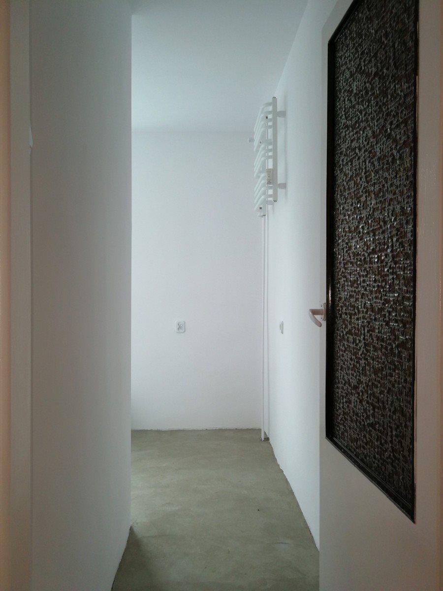 Mieszkanie dwupokojowe na sprzedaż Luboń  48m2 Foto 6