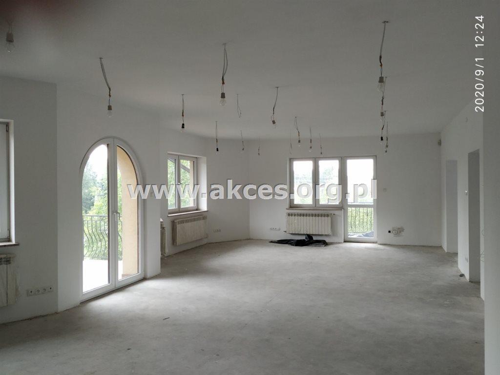 Dom na sprzedaż Halinów  600m2 Foto 4