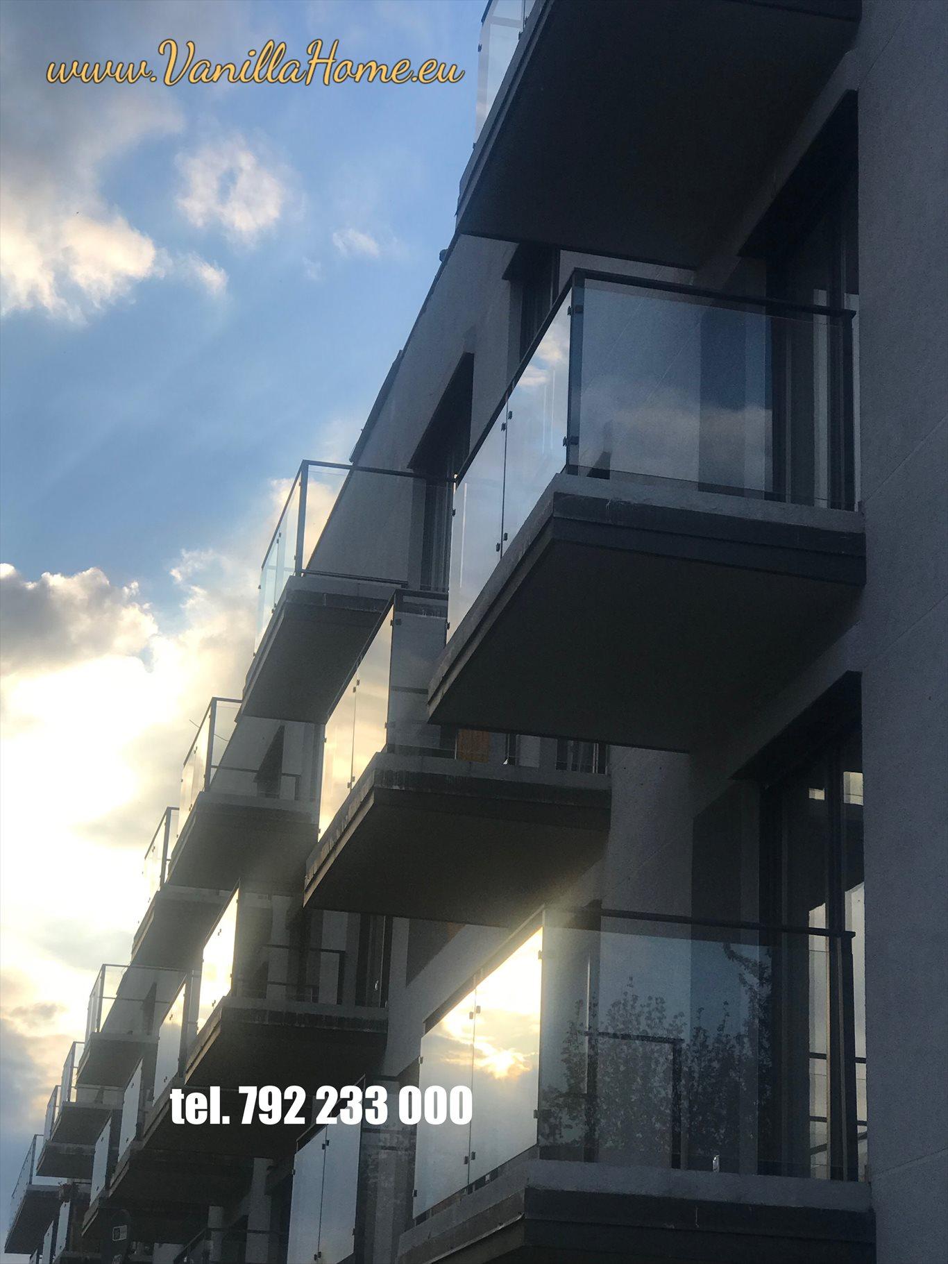 Mieszkanie czteropokojowe  na sprzedaż Konstancin-Jeziorna, Konstancin, Warszawska  122m2 Foto 3