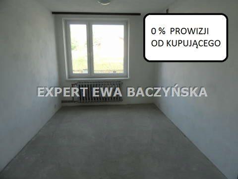 Dom na sprzedaż Częstochowa, Lisiniec  650m2 Foto 4