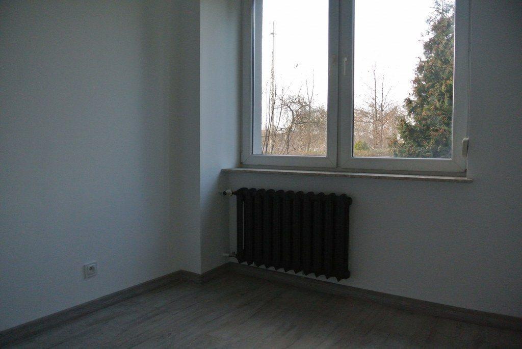 Mieszkanie trzypokojowe na sprzedaż Kielce, Herby  66m2 Foto 5