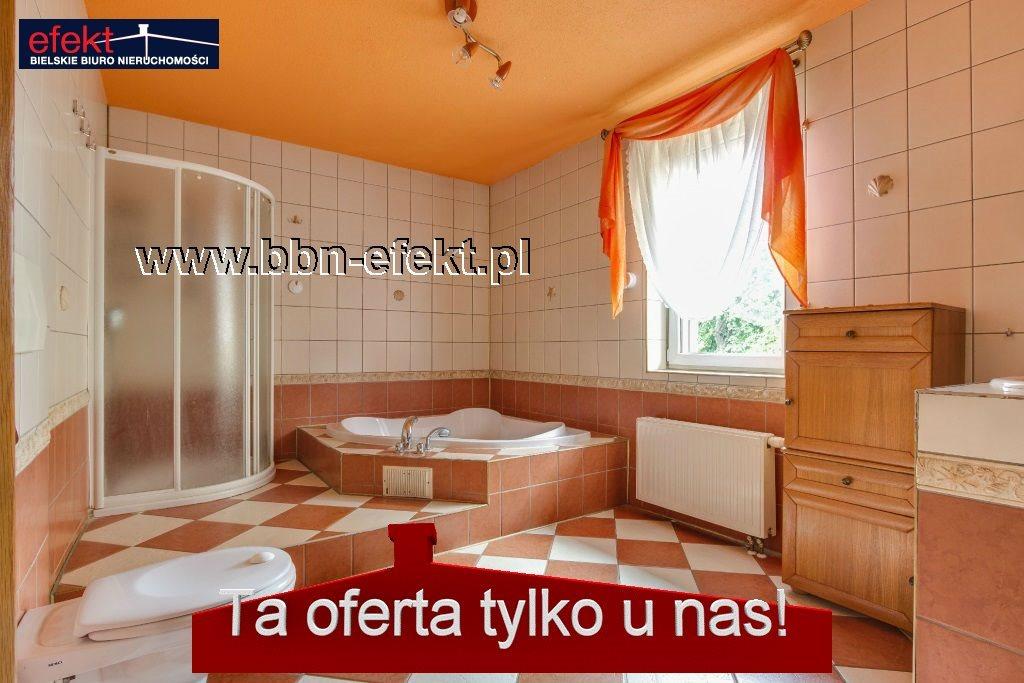 Dom na sprzedaż Grodziec  220m2 Foto 9