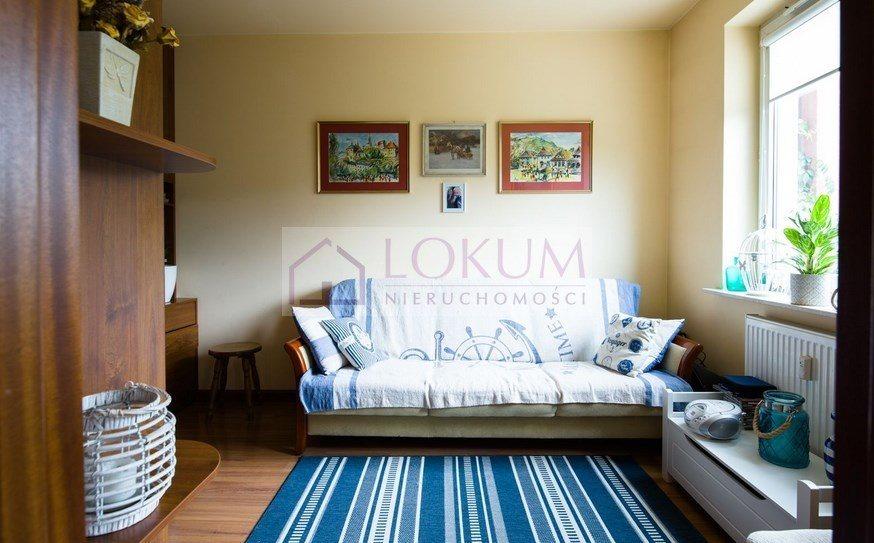 Mieszkanie czteropokojowe  na sprzedaż Lublin, Czuby, Agatowa  109m2 Foto 10