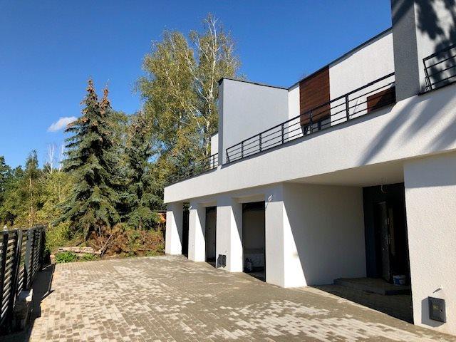Dom na sprzedaż Grodzisk Mazowiecki, Wysoka 19  142m2 Foto 13