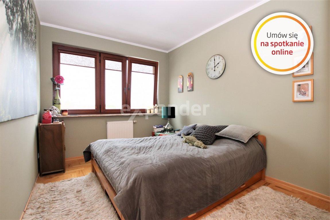 Mieszkanie czteropokojowe  na sprzedaż Gdańsk, Jelitkowo, Czarny Dwór  93m2 Foto 11