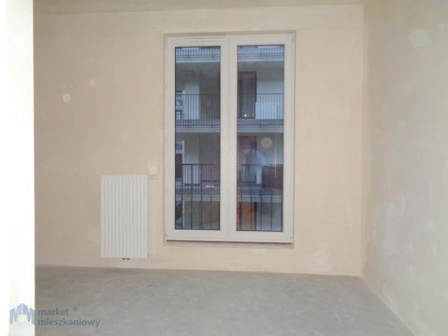 Mieszkanie dwupokojowe na sprzedaż Warszawa, Wola, Czyste, Kasprzaka Marcina  50m2 Foto 5