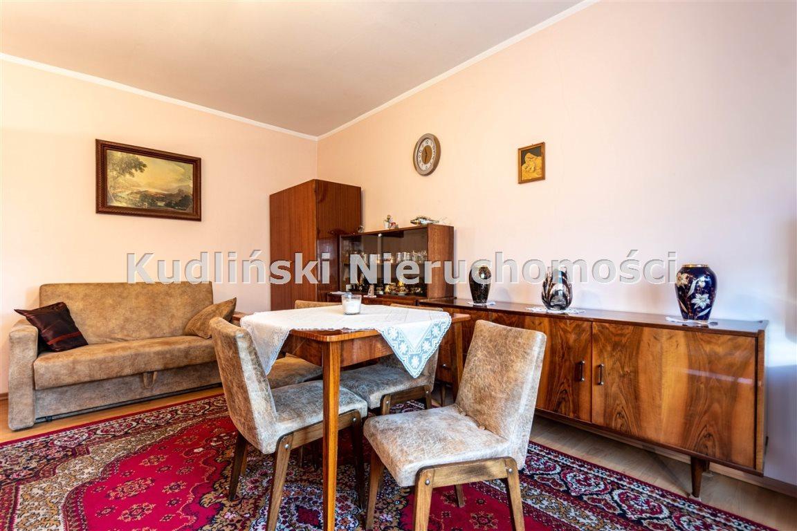 Dom na sprzedaż Sarbka  76m2 Foto 3
