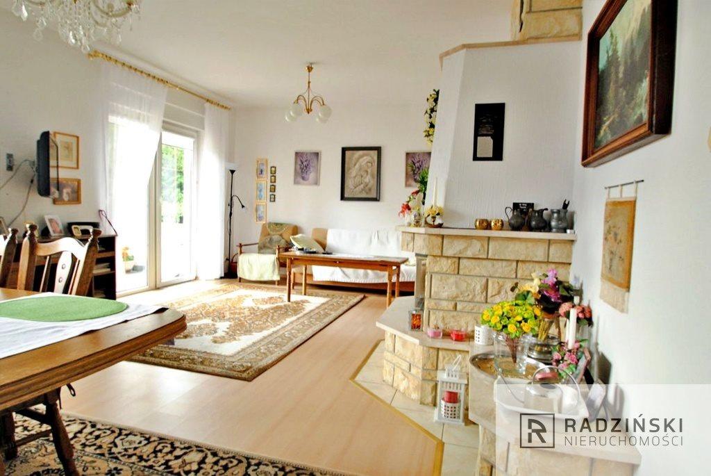 Dom na sprzedaż Gorzów Wielkopolski  130m2 Foto 6