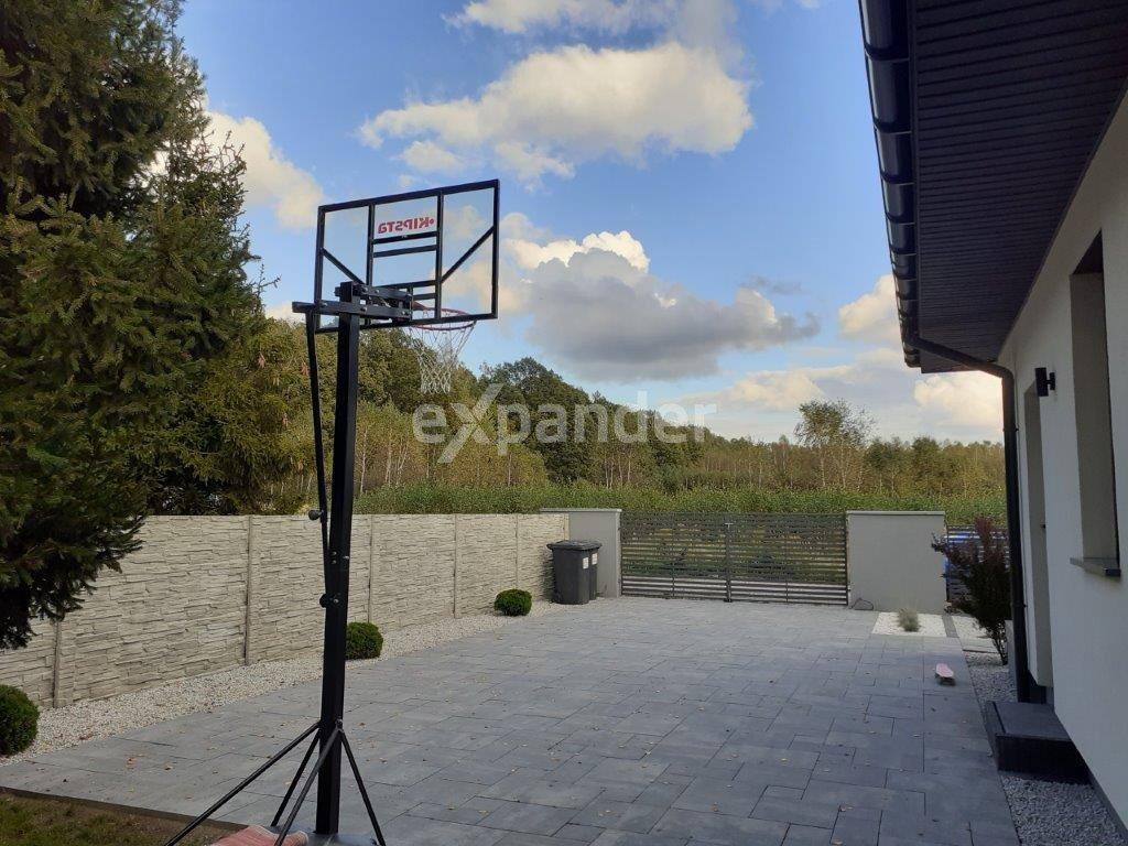 Dom na sprzedaż Cisie  150m2 Foto 3