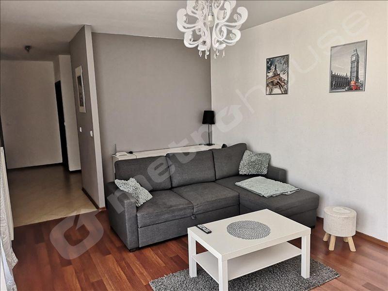 Mieszkanie dwupokojowe na sprzedaż Warszawa, Bemowo, Świetlików  651m2 Foto 1