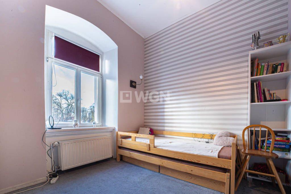 Mieszkanie trzypokojowe na sprzedaż Bolesławiec, Komuny Paryskiej  79m2 Foto 11