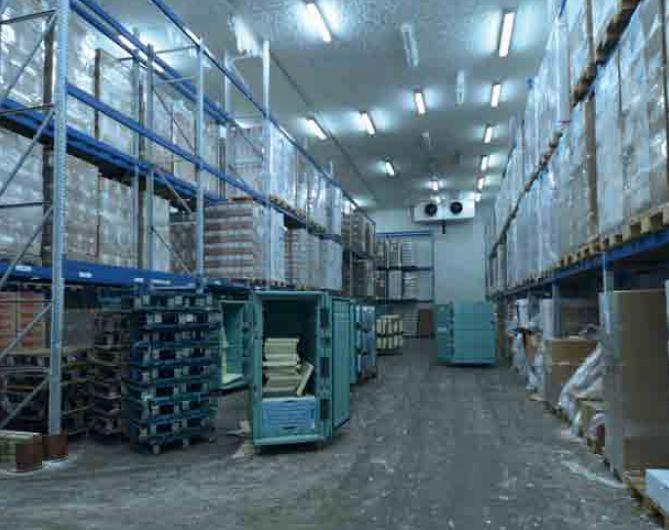 Lokal użytkowy na sprzedaż Katowice  30000m2 Foto 6