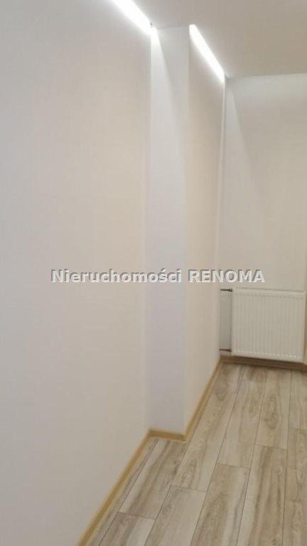 Mieszkanie dwupokojowe na sprzedaż Jastrzębie-Zdrój, Centrum, Katowicka  49m2 Foto 2
