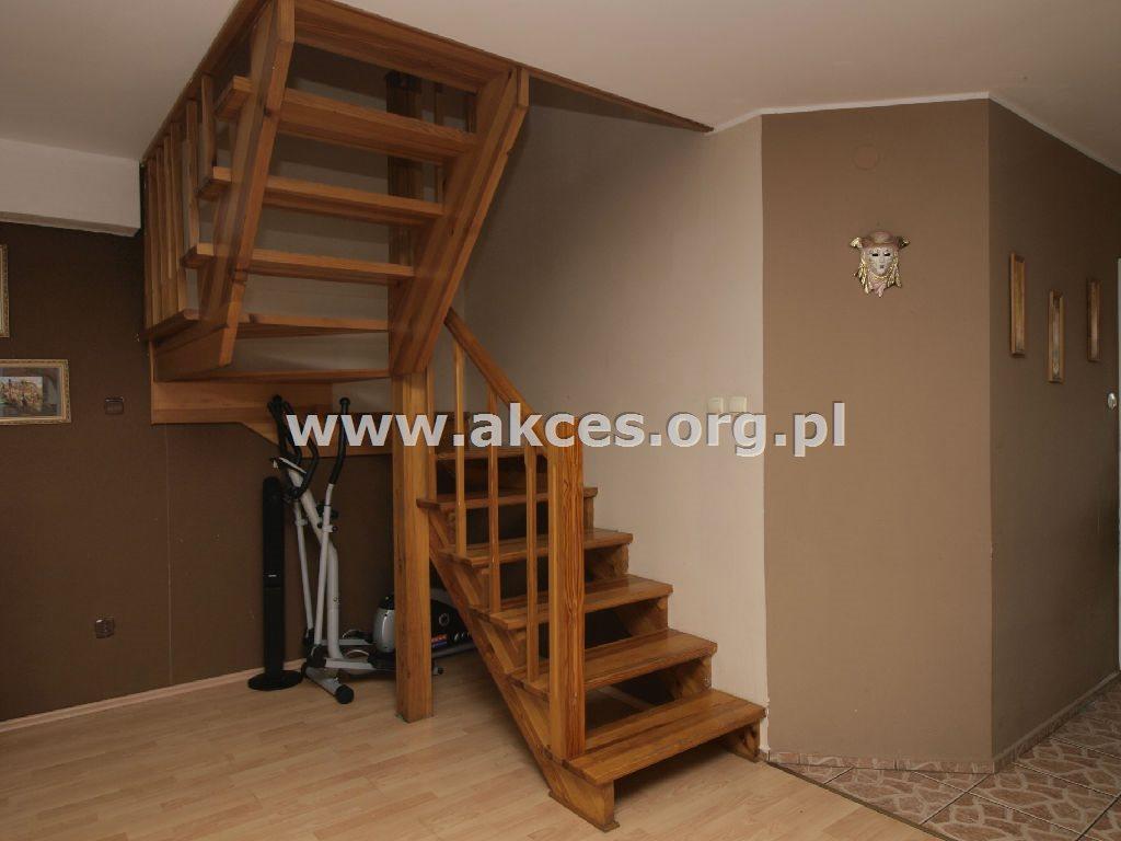 Dom na sprzedaż Góra Kalwaria, Centrum  113m2 Foto 5